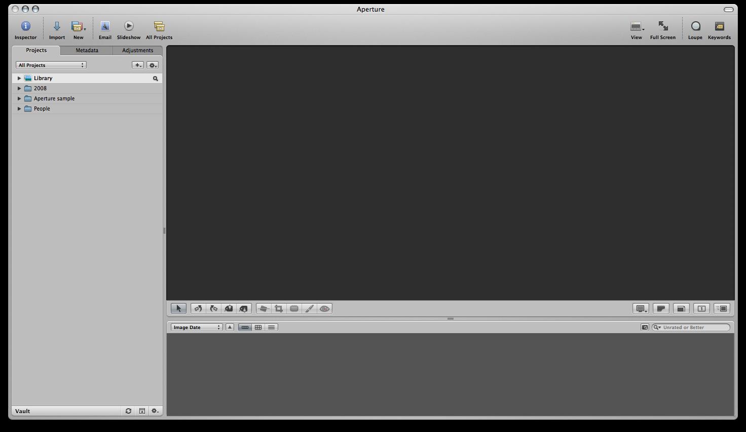 empty-interface