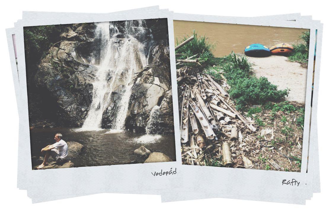 Thajsko Polaroid 10