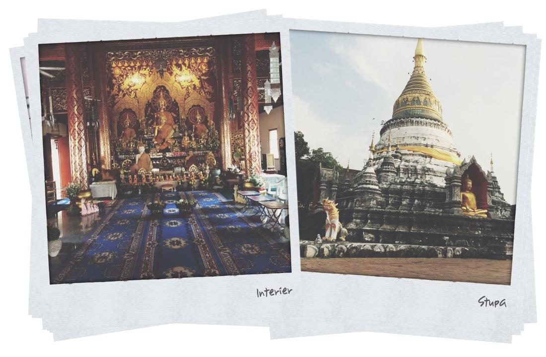 Thajsko Polaroid 11