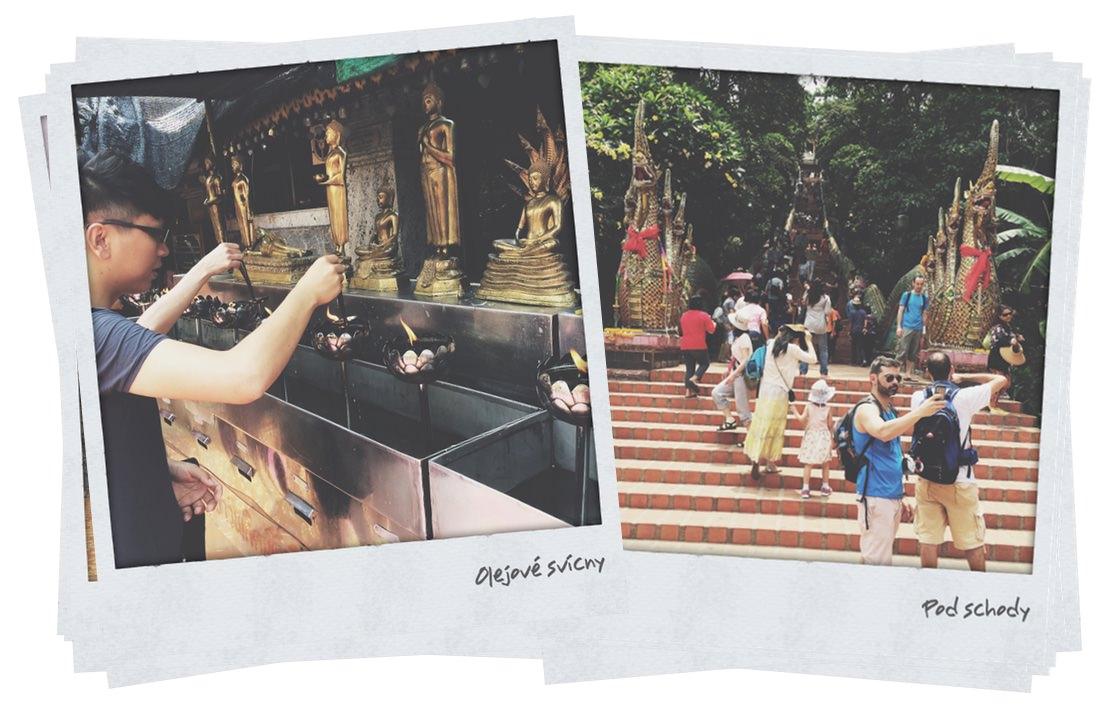 Thajsko Polaroid 13