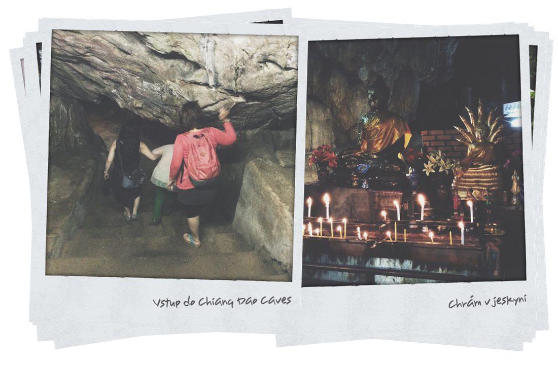 Thajsko Polaroid 14